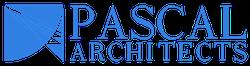 Pascal Architects