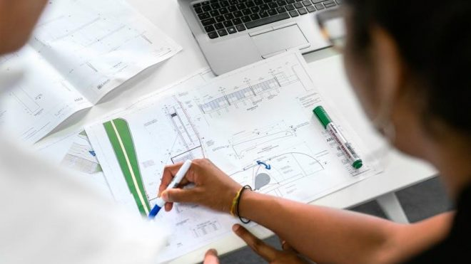 Important Considerations for a Historic Architecture Project